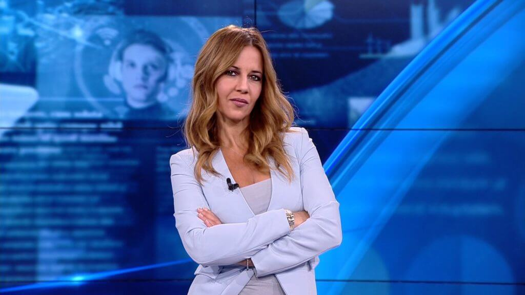 Raffaella Cesaron